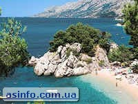 Нидизм в Хорватии
